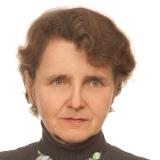 Ewa Ambrozej