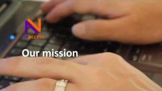 NV Access: Nasza Misja (Rozwój darmowego czytnika ekranu NVDA)