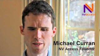 Jak NVDA zmienia życie osób z dysfunkcją wzroku