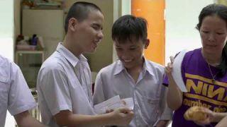 NVDA: Wolne oprogramowanie wzmacniające pozycję ludzi niewidomych na całym świecie